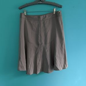 Fillipa K skirt size M in EUC